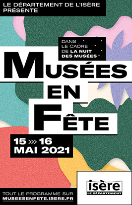 210427Museesenfete2